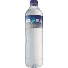 Aquarius Zero 1,5 L.
