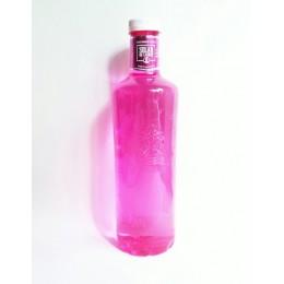 Agua Solan De Cabras Rosa 1,5L.