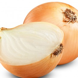 Cebolla 1 Kilo