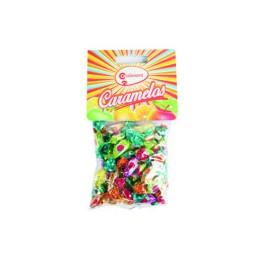 Caramelos Fruta Acida 150 gramos