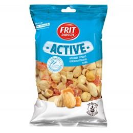 Coctel Active Frit Ravich 100 gramos
