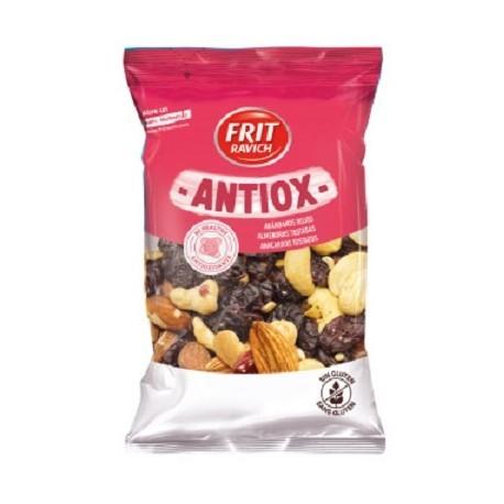 Coctel Antioxidante Frit Ravich 75 gramos