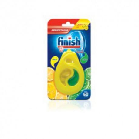 Finish Ambientador Limón