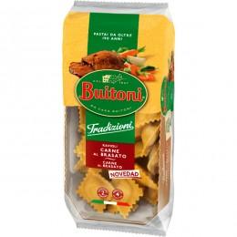 Ravioli Carne al Brasato Buitoni 230 gramos