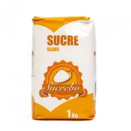 Azucar Sucrebó 1 Kilo
