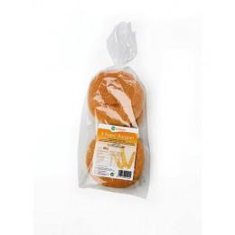 Pan de Hamburguesa Coaliment 300 gr.