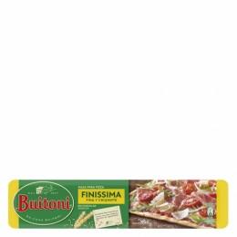 Masa Pizza Finissima Buitoni Rectangular 230 gr.