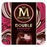 Magnum Double Raspberry Pack 3u.
