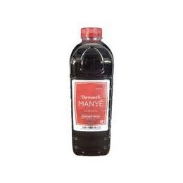 Vermut Manyé Negro 1.5 Litros