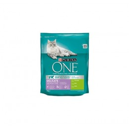 Purina One Digestion Sensible 800 gr.