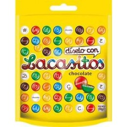 Lacasitos Doy Pack 190 gr.