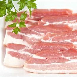 Panceta de Cerdo 500 gr.