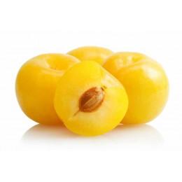 Ciruela Amarilla 500 gr.