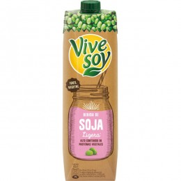 Vivesoy Soja