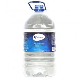 Agua Coaliment 5L