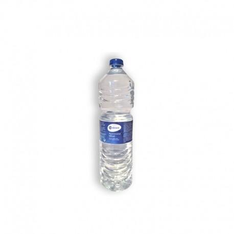 Aigua Coaliment 1,5L