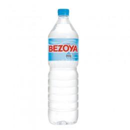 Aigua Bezoya 1.5 L