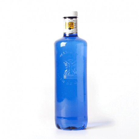 Agua Solan de Cabras 1.5l