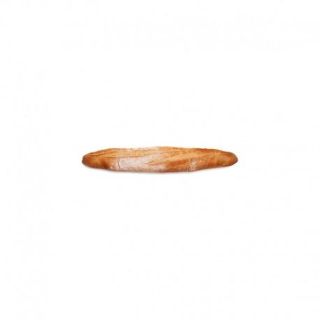 Baguette Divina
