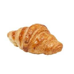 Mini croissant 250 gr.