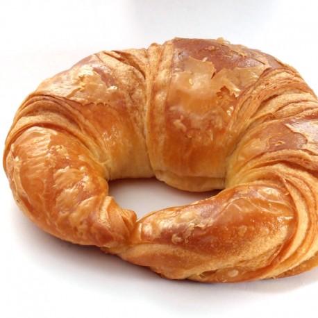 Super croissant
