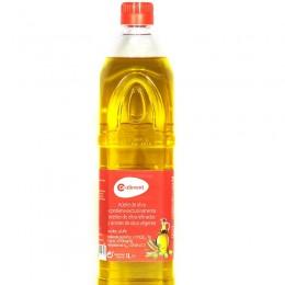 Aceite Oliva Coaliment