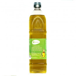 Aceite Oliva Coaliment 1º