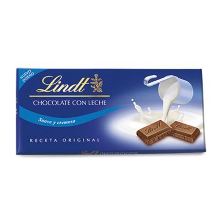 Chocolate Negro Coaliment