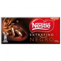 Nestlé Dolca Negro Extrafino