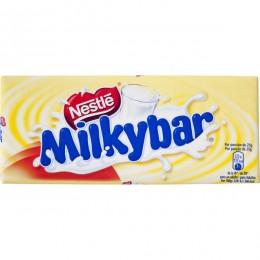 Nestlé Milkibar