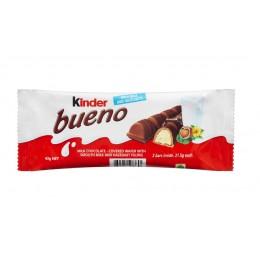 Kinder Bueno Original