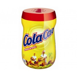 ColaCao Original 770grs