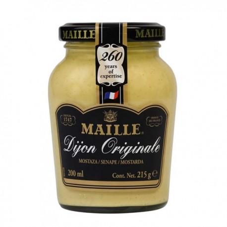 Mostaza Maille Original Dijon