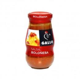 Salsa Gallo Bolognesa