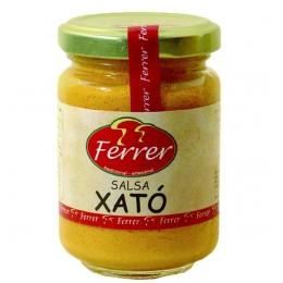 Salsa Ferrer Xató