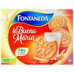 Galletas Maria Fontaneda 800grs