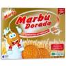Galletas Maria Marbú 800g