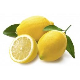 Limón 500 gr.