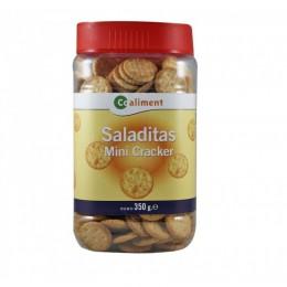 Galletas saladas m.Crakers Coaliment