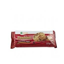 Galletas Cookies Coaliment