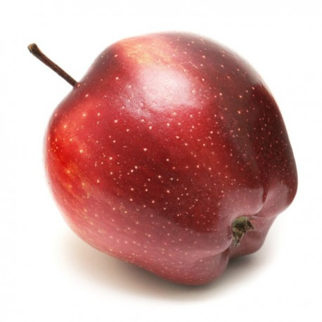 Manzana Red Chef