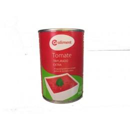 Tomate Triturado Coaliment 390gr
