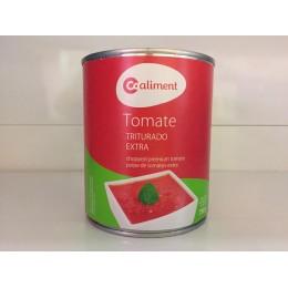 Tomate Triturado Coaliment 780gr