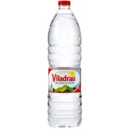 Agua de Viladrau 1,5l