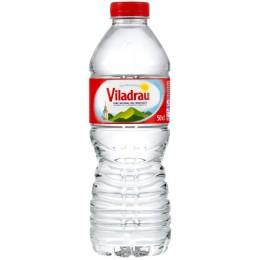 Agua de Viladrau 50cl