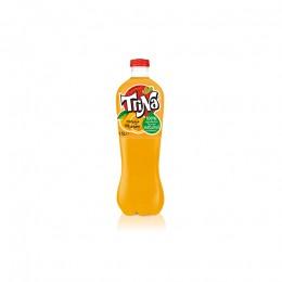 Naranja Trina 1,5l