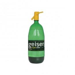 Supersifón Geiser Aigua Geiser 1,5l