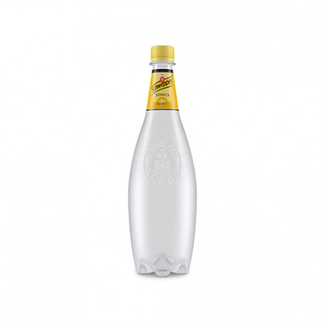 Tonica Schweppes 1l