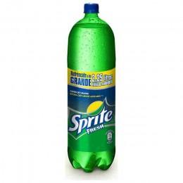 Sprite Fresh 2,l