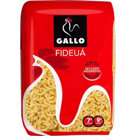 Pasta Gallo Fideu